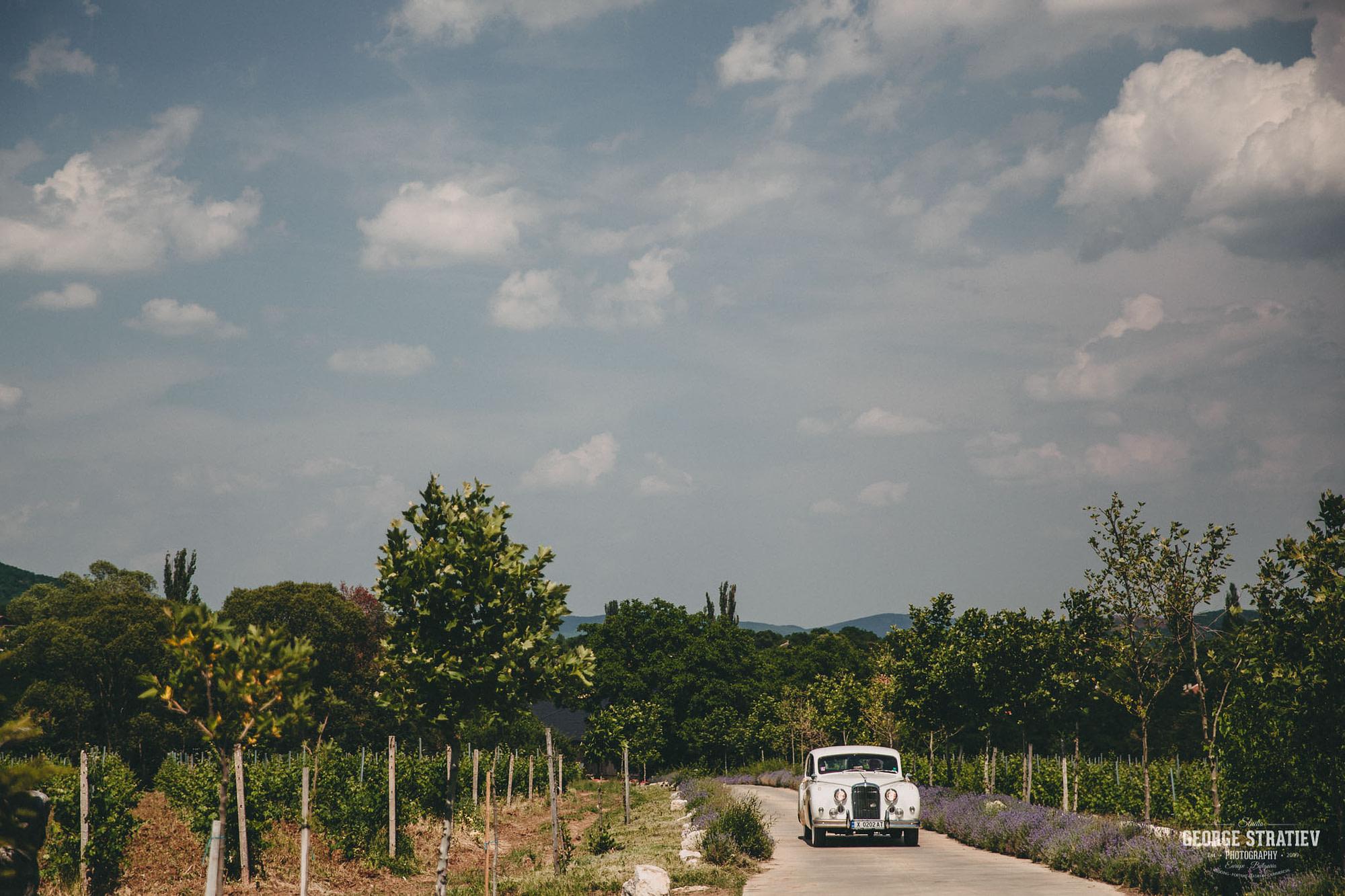 Георги Стратиев, сватбен фотограф, сватба в Мидалидаре, Могилово