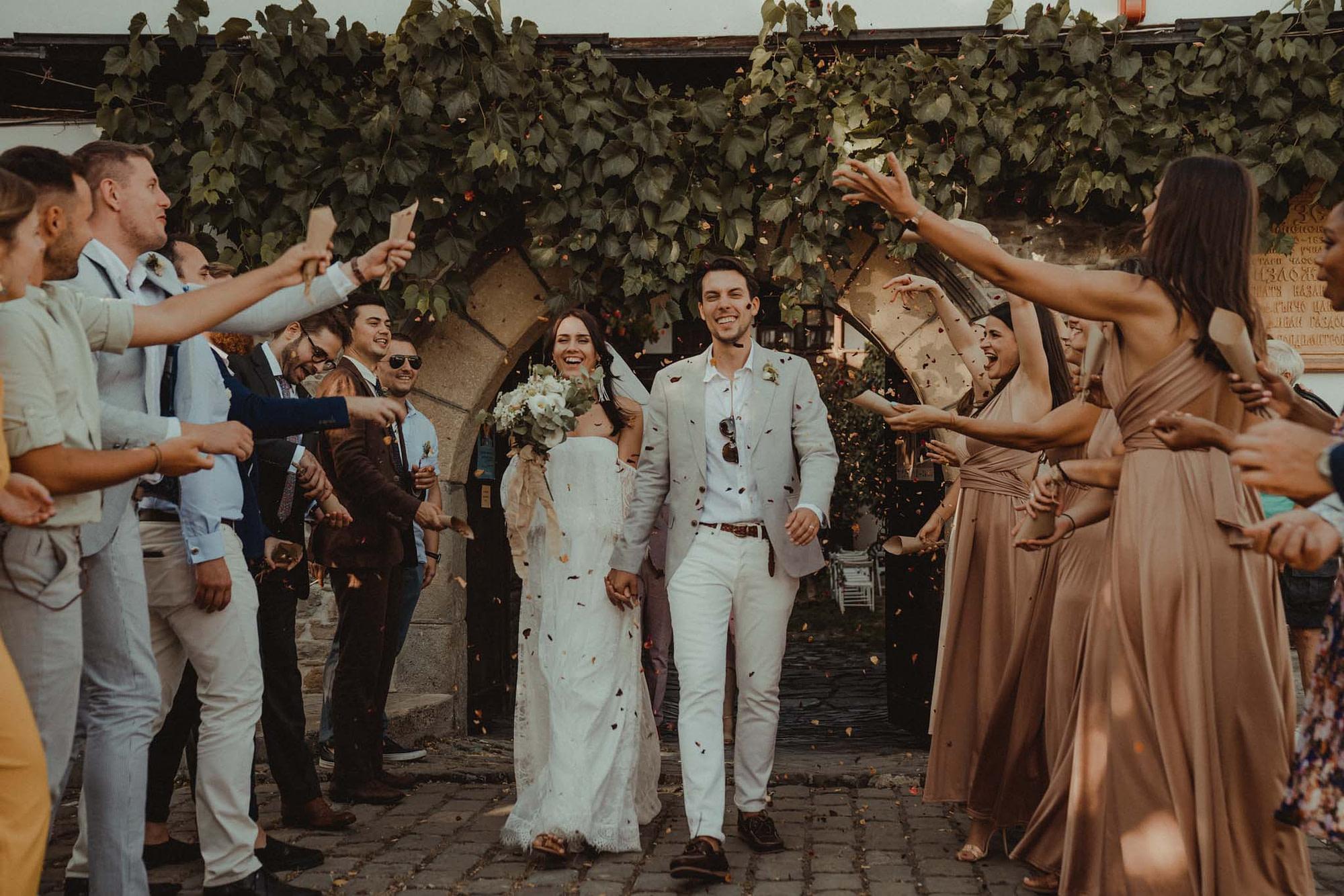 Георги Стратиев, бохо сватба, сватбен фотограф, сватбена фотография
